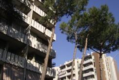 Roma – Tiburtina – Affitto