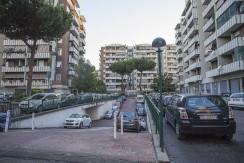 Roma – Colli Aniene – Affitto